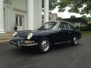 Porsche 914 4 cylinder